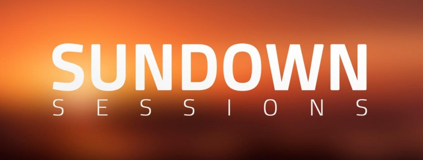 sundownsessionspreview