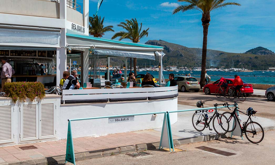 cycling-in-pollensa-seabaris-b